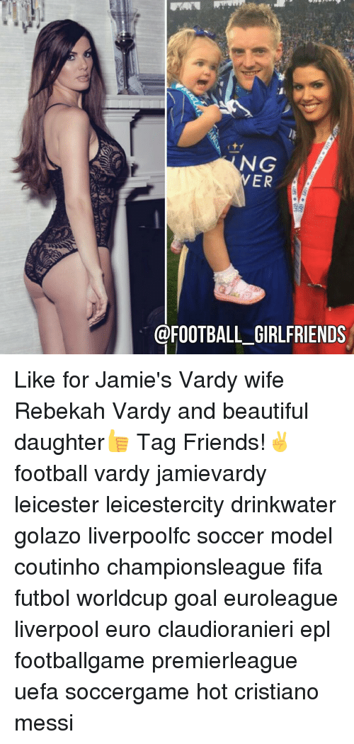 World cup memes girlfriend