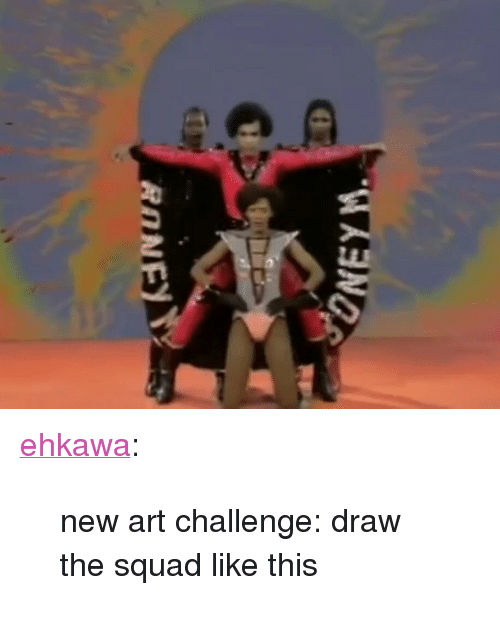 25 Best Memes About Draw Draw Memes