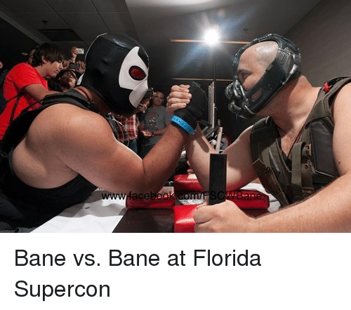 🐣 25+ Best Memes About Florida Supercon | Florida Supercon