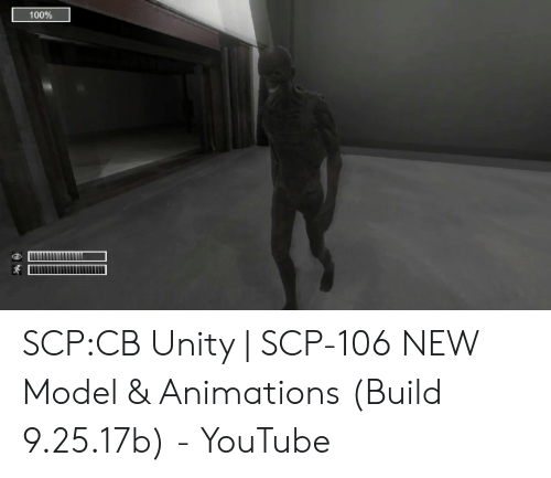 🐣 25+ Best Memes About Scp Cb | Scp Cb Memes