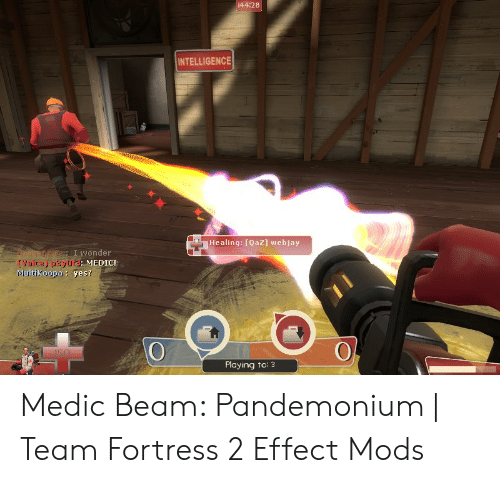 🐣 25+ Best Memes About Team Fortress | Team Fortress Memes