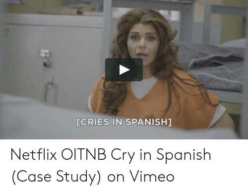 🐣 25+ Best Memes About Cry in Spanish | Cry in Spanish Memes
