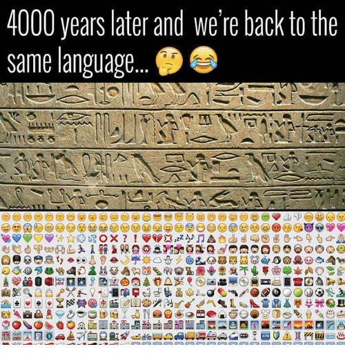 "otae: 4000 years later and we're back to the  same language  -1  2万  GG09昌哳40 &GAN8XN@hAvEXTV貽帶*AO36  △e ⓥeeZW90@迚 ayuSXM1Vgn&LKpAGBA 뿌 4HQE  33DO O4Fos 7203)巴匟 110  ①IDd-30へ6033> Jr 【幽14  山CHOO) @ $Aa(3-4 씀  DCD-90舉嶲扈f-alD目JO  D③OR慕盅0#5[1-C-  D③4C③930气0Fa-DI  CED ooaG/业""w 02 -10  90③I>0039毒7雪 論的0  ③ ! CN &C目早眼只3 eg 10  la g  ①③7. RR ψ4囟啝y/>-E&  su  ② ③ 0 26,4墨  on  DO?/m-I«qoe O. C3 Di謔-fi!  en  ya  30D ☆ Φ ▼惡< 0.0  00 e  D③I> 3息0G ▲  00 m  00 a  DCDI> O/DEj苧24 OTA  4-S  DC︺ 198:09 盞幽 50 i篮1"