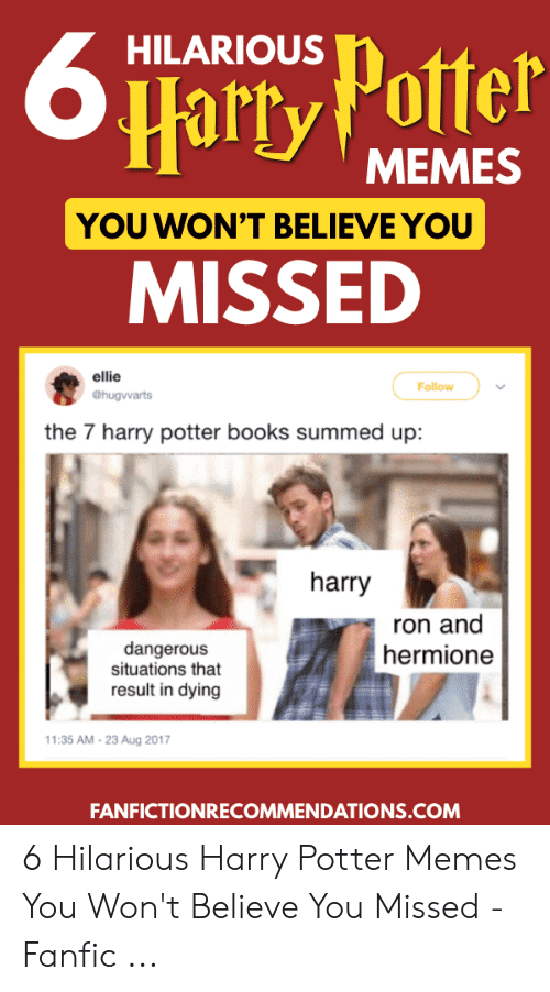 🐣 25+ Best Memes About Funny Harry | Funny Harry Memes