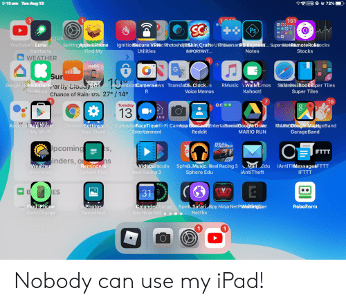 iPod iPad Paid iPeed and Farded and saIdded and Camed