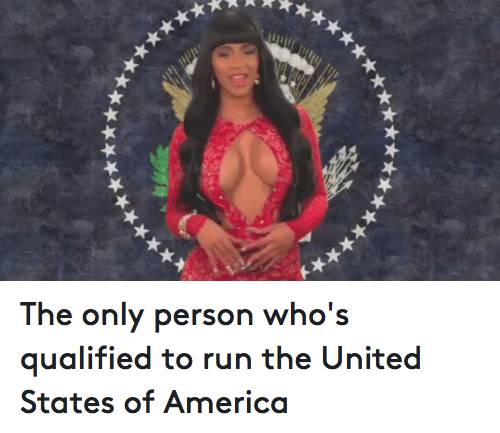 the united states of