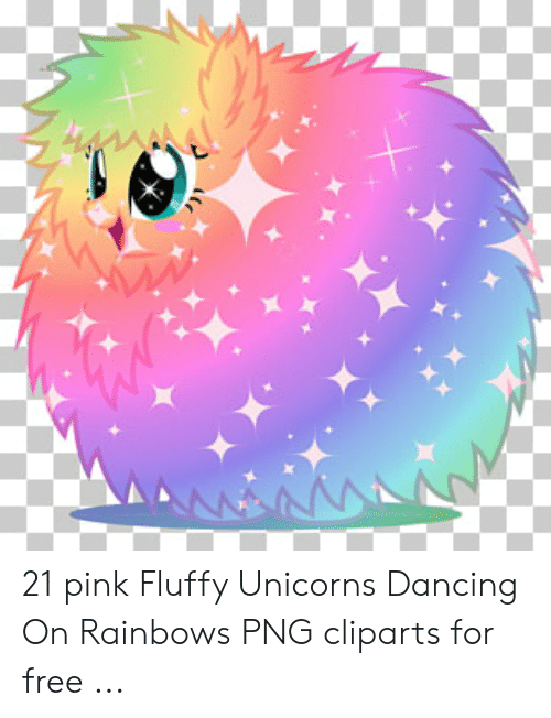 Pink Fluffy Unicorns Dancing On Rainbows Meme: AANNA 21 pink Fluffy Unicorns Dancing On Rainbows PNG cliparts for free ...