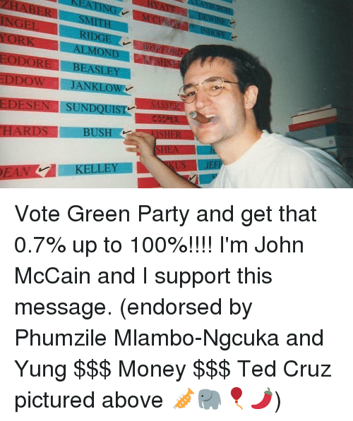 Ted Cruz Pictures