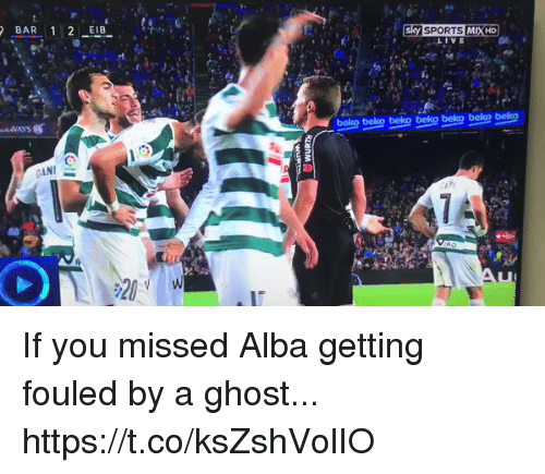 🐣 25+ Best Memes About Sky Sports  197ac1fbe2b