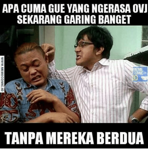 25 Best Memes About Indonesian Language Indonesian Language Memes