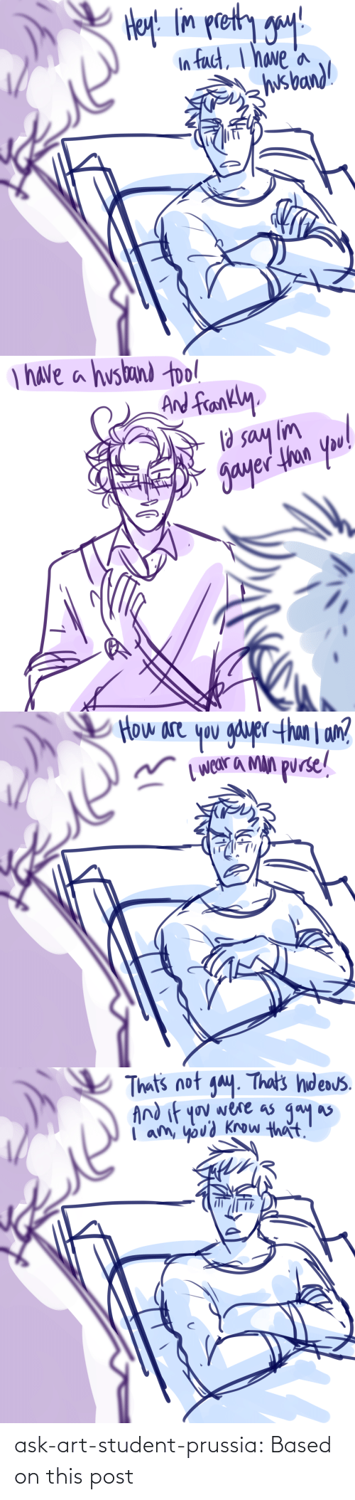 realistic: ask-art-student-prussia:  Based on this post