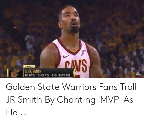 fd7f09eee6a 🐣 25+ Best Memes About Jr Smith Finals Meme