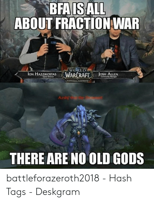 25 Best Memes About Funny Mmo Funny Mmo Memes