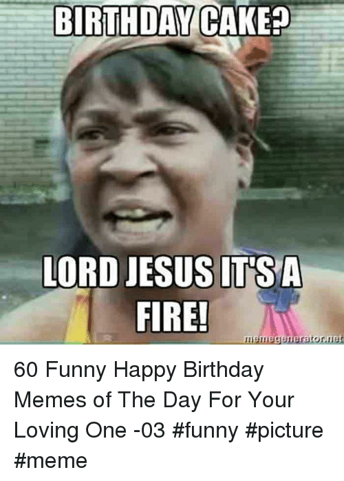 25 Best Memes About Birthday Boy Jesus Birthday Boy Jesus Memes