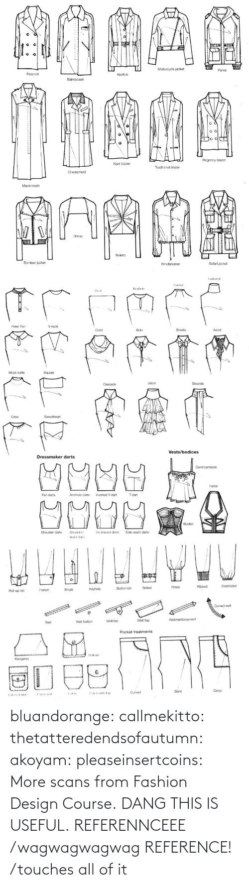 useful: bluandorange:  callmekitto:  thetatteredendsofautumn:  akoyam:  pleaseinsertcoins:  More scans from Fashion Design Course.  DANG THIS IS USEFUL.  REFERENNCEEE  /wagwagwagwag REFERENCE!  /touches all of it