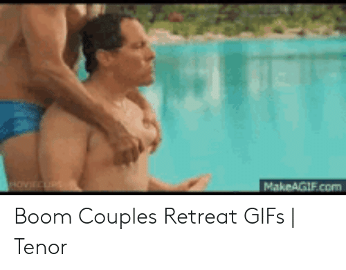🐣 best memes about boom couples retreat boom couples