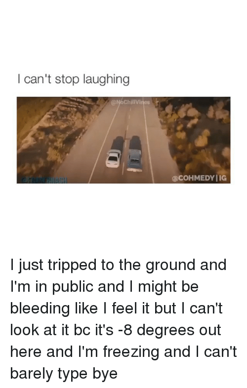 to-the-ground