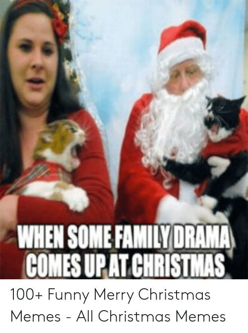 Christmas, Funny, and Memes: COMES UPATCHRISTMAS 100+ Funny Merry Christmas Memes - All Christmas Memes