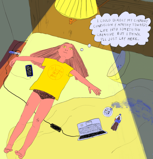Life, Apathy, and Think: COULD DIRECT MY CURRENT  CONFUSION APATHY TOWARDS  LIFE INTO SDM ETHING  CREATIVE BUT I THINK  ILL JUST LAY HERE,  uVE  CHEKD  ME IS  TIMES  INTHE  PAST  HOOR  ST SIMON  PREP