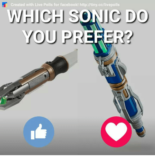Which