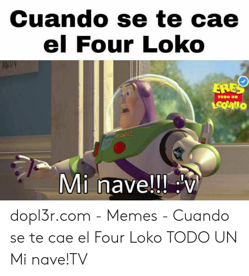 25 Best Memes About Mujer Mujer Memes