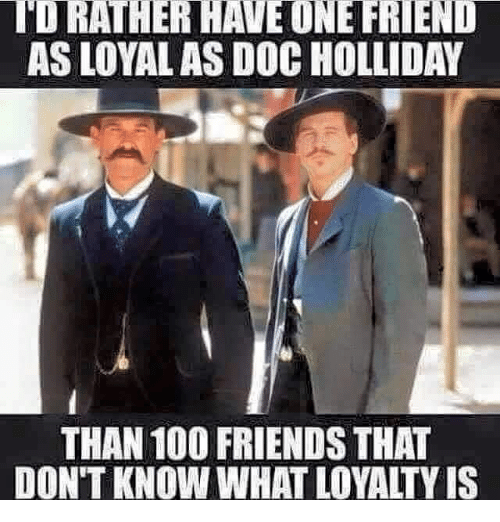 🐣 25+ Best Memes About Holliday Quotes | Holliday Quotes Memes