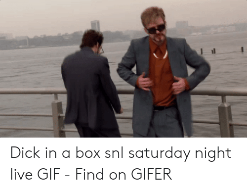 🐣 25+ Best Memes About Saturday Night Live Gif | Saturday Night ...