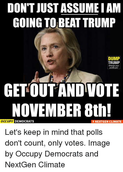 get-out-and-vote
