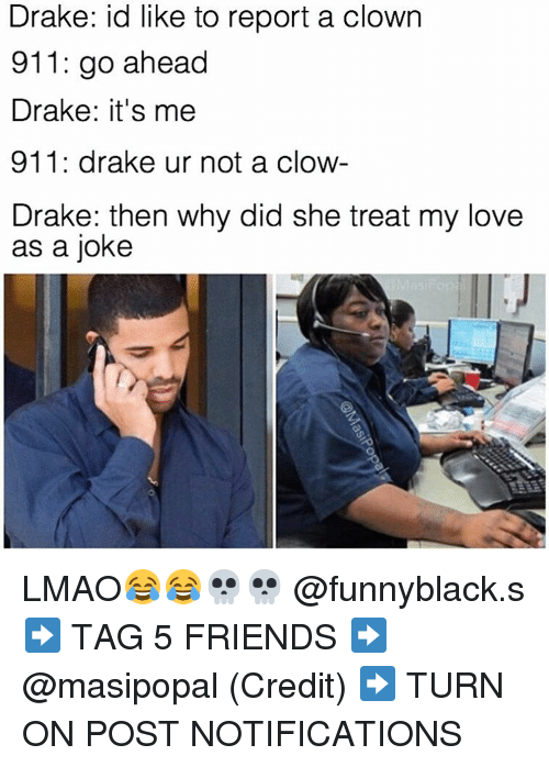 44c654023 🐣 25+ Best Memes About Tagging