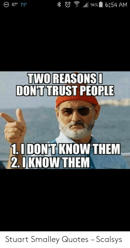 🐣 25+ Best Memes About Smalley Quotes | Smalley Quotes Memes