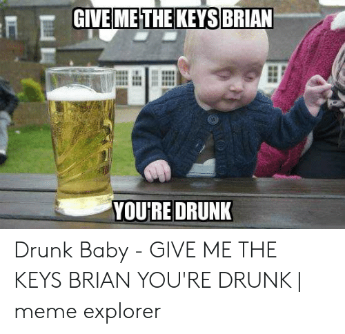 🐣 25+ Best Memes About You Re Drunk Meme | You Re Drunk Memes