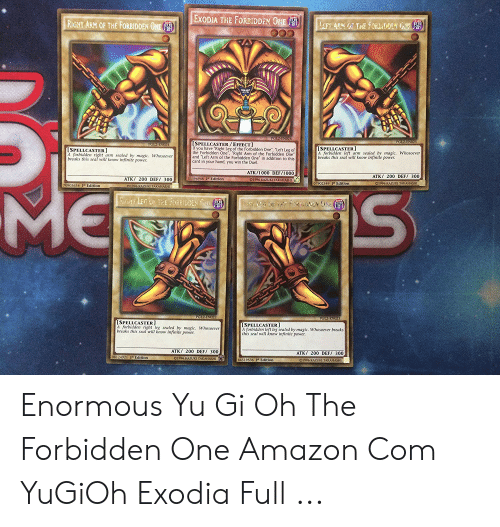25 Best Memes About Time To Duel Meme Time To Duel Memes