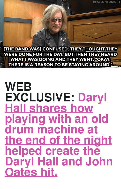 25 Best Memes About Daryl Hall Daryl Hall Memes