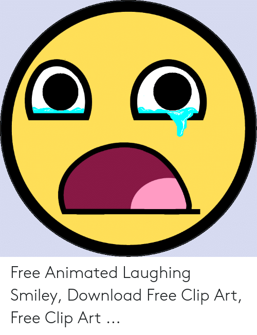 Clip Art Library Kids Free For Download - Laughing People Clipart Png  Transparent Png (#32410) - PinClipart
