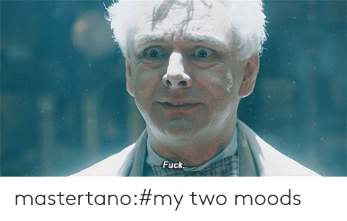 Target, Tumblr, and Blog: Fuck mastertano:#my two moods