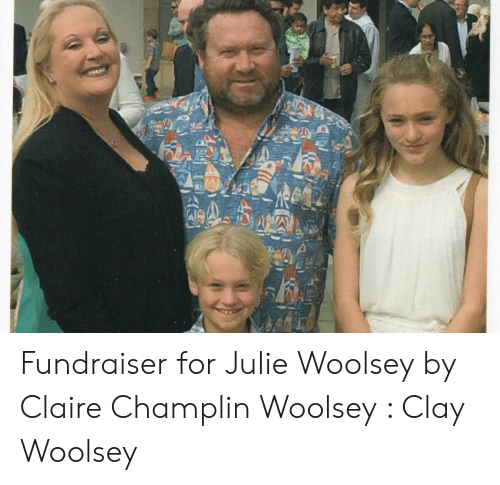 🐣 25+ Best Memes About Woolsey | Woolsey Memes