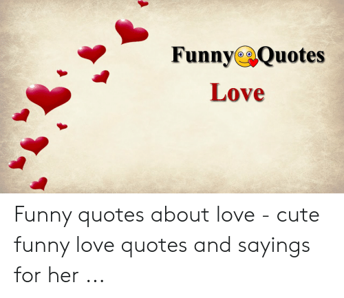🐣 25+ Best Memes About Funny Quotes About Love | Funny ...