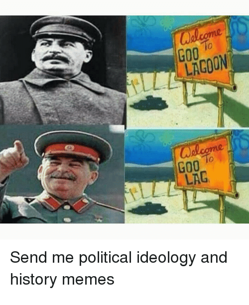 stalin and his creation of a gulag Gulag: gulag, a system of soviet forced-labour camps gulag, abbreviation of glavnoye upravleniye ispravitelno-trudovykh lagerey, (russian: chief administration of corrective labour camps), the system of soviet labour camps and accompanying detention and transit camps and prisons that from.