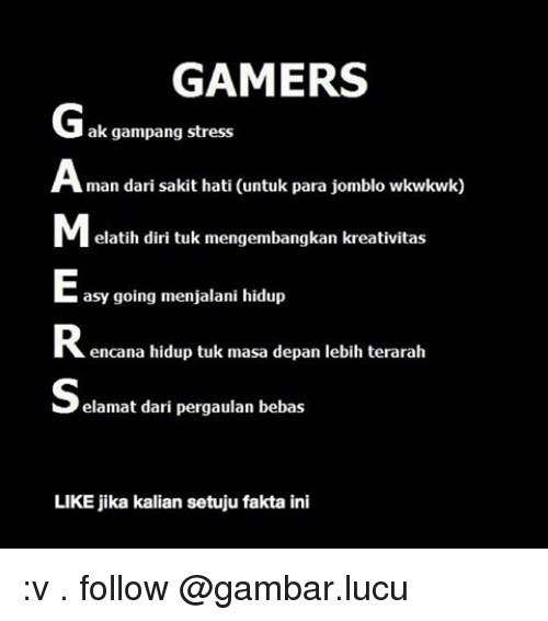 🐣 best memes about gamers gamers memes