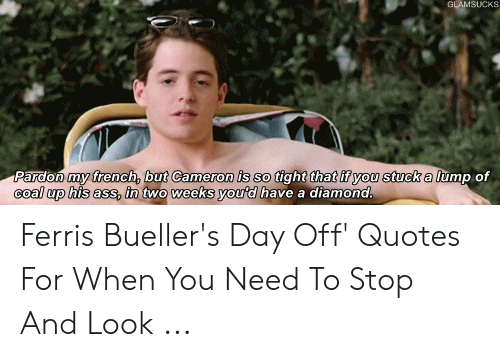 🐣 25+ Best Memes About Day Off Quotes | Day Off Quotes Memes