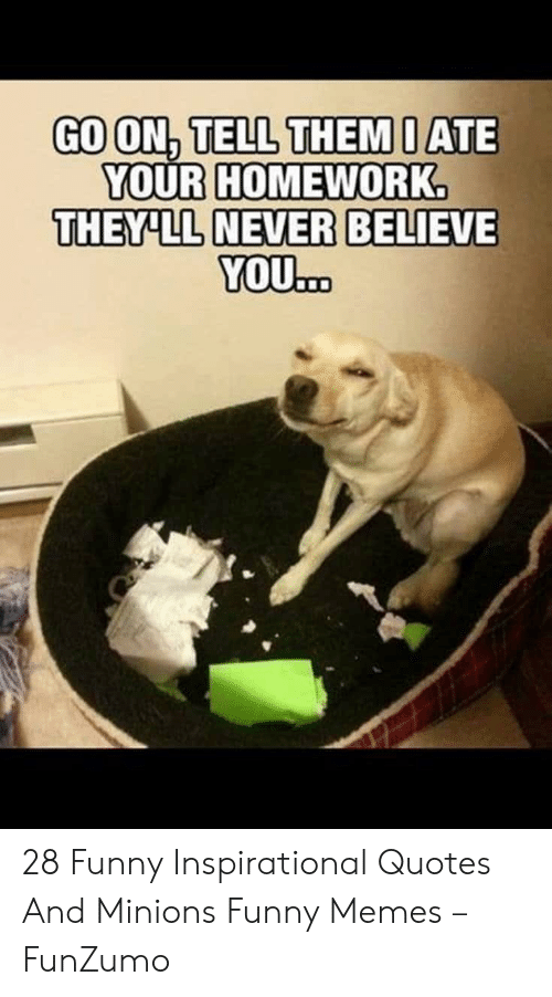 🐣 25 Best Memes About Funny Inspirational