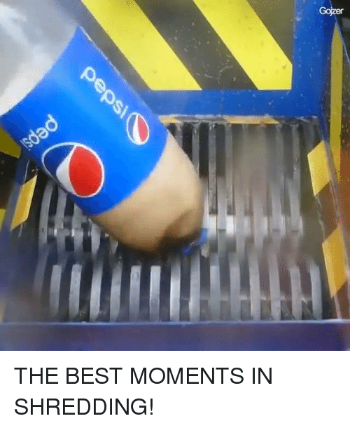 Memes, Best, and 🤖: Gojzer THE BEST MOMENTS IN SHREDDING!