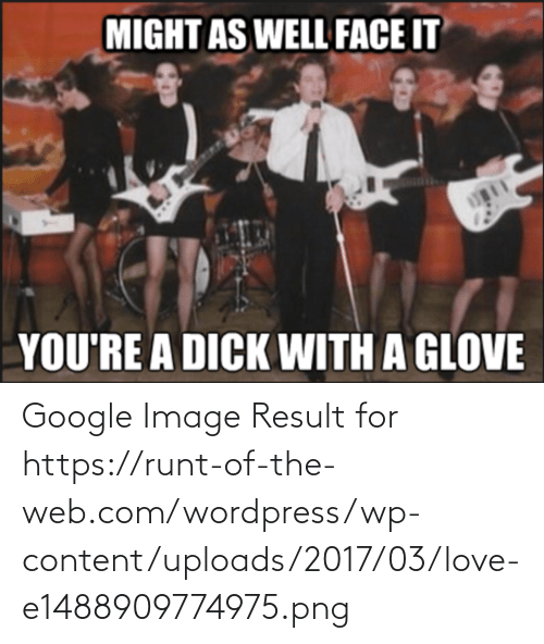 The: Google Image Result for https://runt-of-the-web.com/wordpress/wp-content/uploads/2017/03/love-e1488909774975.png