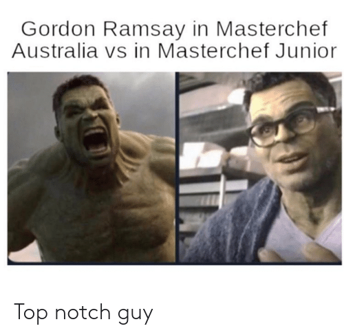 One Time I Ated a Spagedi Prety Gud Gordon Ramsay AZ QUOTES Angry