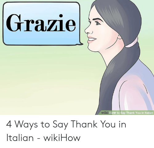 how to be a vsco girl wikihow