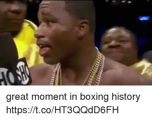 momentous: great moment in boxing history https://t.co/HT3QQdD6FH