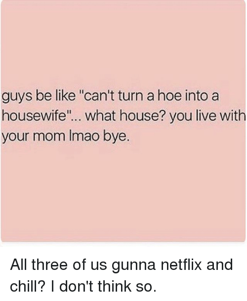 🐣 25+ Best Memes About Housewife | Housewife Memes