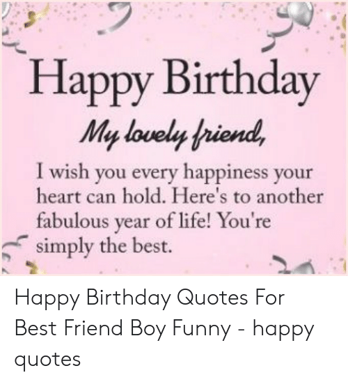 🐣 25+ Best Memes About Happy Birthday Quotes for Best ...