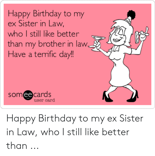 🐣 25+ Best Memes About Happy Bday Brother | Happy Bday