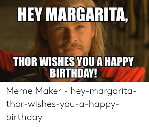 25 Best Memes About Thor Wishes Thor Wishes Memes